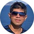 Aamir Faried