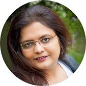 Anjali-Virmani-Paul