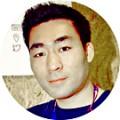 Jimmy Zhao -sv