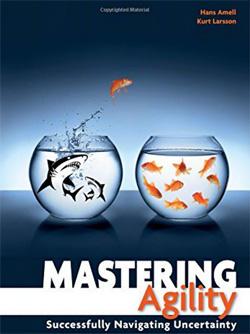 Mastering_Agility