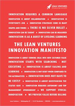 Lean-satsningar-innovation-manifest