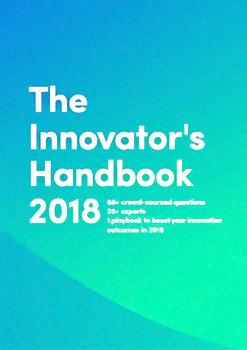 lean-ventures-innovators-handbook