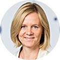 Daniela Kehrer – en